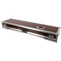 Thon : Keyboard Case Roland RD-300NX