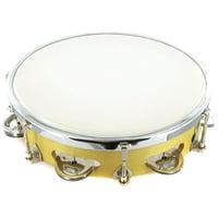 Sonor : CGTT8P Tambourine