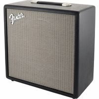 Fender : SC112 Enclosure
