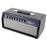 Fender : Super Champ X2 HD