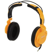 Superlux : HD-661 Orange