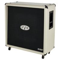 Evh : 5150 4x12 Straight IVR