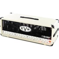 Evh : 5150 III EVH Head IVR