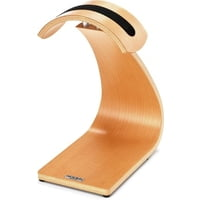ROOMs Audio Line : Typ FS B Headphone Stand