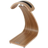 ROOMs Audio Line : Typ FS Z Headphone Stand