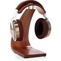 ROOMs Audio Line : Typ FS N Headphone Stand