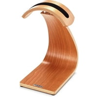 ROOMs Audio Line : Typ FS K Headphone Stand