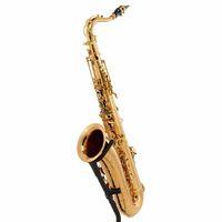 Thomann : MK II Handmade Tenor Sax