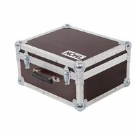 Thon : Case for Roland SPD-SX
