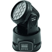Eurolite : LED TMH-7 Moving Head Wash