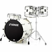 Sonor : ProLite Studio 1 Creme White