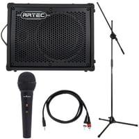 Artec : Singer Starter Set 2