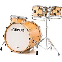 Sonor : ProLite Stage 3 Natural