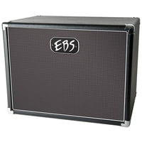 EBS : Classic-112CL Cabinet