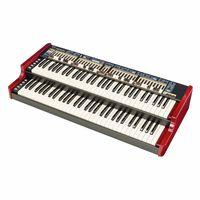 Clavia Nord : C2D Combo Organ