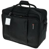 Protec : M-402 Mute Bag Bass Trombone