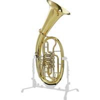 B&S : 33/2-L Tenor Horn