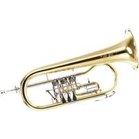 BandS : 17/2TR-L Bb-Flugelhorn