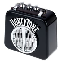 Danelectro : N-10 Honeytone Mini Amp BK