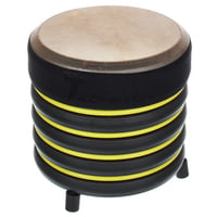 Trommus : A1u Percussion Drum Small