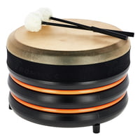 Trommus : C1u Percussion Drum Small