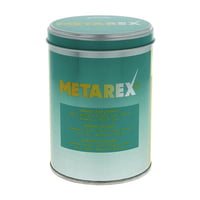 Metarex : Polishing Cloth 200g