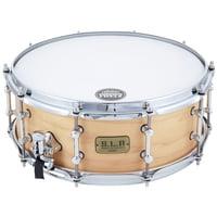 Tama : LMP1455-SMP Sound Lab Snare
