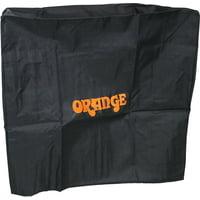 Orange : OBC410 Cabinet Cover