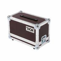 Thon : Amp Case Kemper Profiling Amp