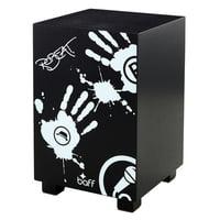 Baff : beat Box Robeat Cajon blac-416