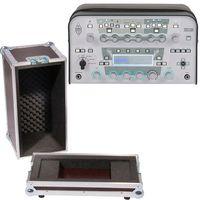 Kemper : Profiling Amplifier WH Set