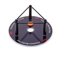 GF : Reflektor GFR-84-1.5-B