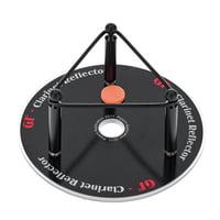 GF : Reflektor GFR-84-2.5-B