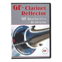 GF : Reflektor GFR-84-3.5-B