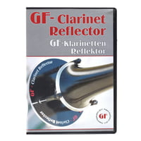 GF : Reflektor GFR-82-3.5-B
