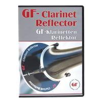 GF : Reflektor GFR-80-1.5-B