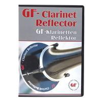 GF : Reflektor GFR-80-4.5-B