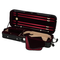 Roth and Junius : RJVAC Viola Case Giocoso