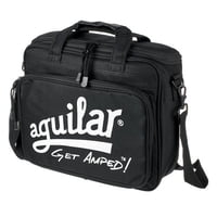 Aguilar : Tone Hammer 500 Bag