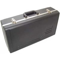 Leopold Muller : 479 case for Bass trumpet S