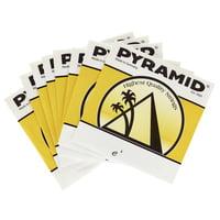 Pyramid : 8 String Classical Guitar Set