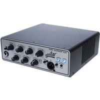 Aguilar : Tone Hammer 350