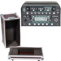Kemper : Profiling Amplifier BK Set