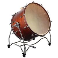 Adams : BDVT 32/22 Concert Drum 32\