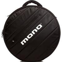 Mono Cases : M80-SN 14\