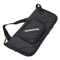 Mono Cases : M80-ST Sticks Bag Black
