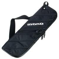 Mono Cases : M80-SS Shogun Stick Bag