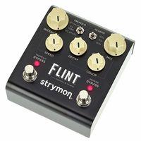 Strymon : Flint
