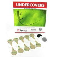 Rycote : Undercovers
