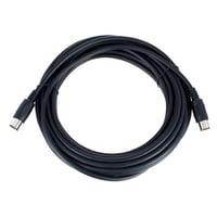 Mesa Boogie : Footcontroller Cable 678470